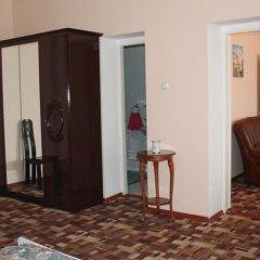 Гостиница Мини-Отель Меркурий в Кемерово отзывы, цены и фото номеров - забронировать гостиницу Мини-Отель Меркурий онлайн комната для гостей фото 5