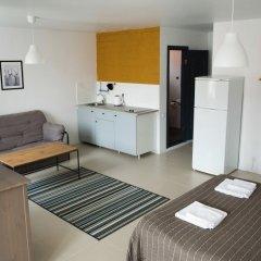 Гостиница Мини-Отель Wigwam в Судаке 3 отзыва об отеле, цены и фото номеров - забронировать гостиницу Мини-Отель Wigwam онлайн Судак в номере