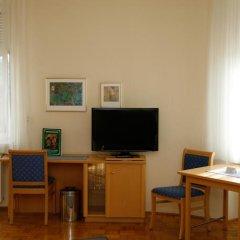 Отель Riede Австрия, Вена - отзывы, цены и фото номеров - забронировать отель Riede онлайн удобства в номере