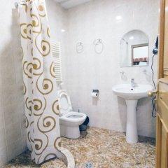 Отель Zorac Akhbyur Стандартный номер с различными типами кроватей фото 11