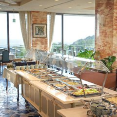 Отель Kureha Heights Япония, Тояма - отзывы, цены и фото номеров - забронировать отель Kureha Heights онлайн питание