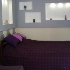 Апартаменты Studio Bereznya комната для гостей фото 4