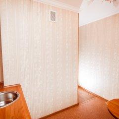 Гостиница Авиастар 3* Улучшенный номер с различными типами кроватей фото 27