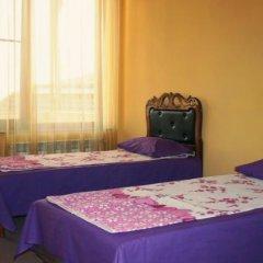 Отель Ararat View Villa детские мероприятия