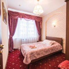 Отель Люблю-НО Москва комната для гостей фото 12
