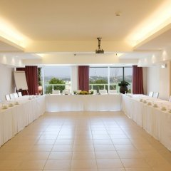 Ariti Grand Hotel Corfu Корфу помещение для мероприятий фото 3