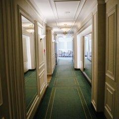 Гостиница Яр в Оренбурге 3 отзыва об отеле, цены и фото номеров - забронировать гостиницу Яр онлайн Оренбург интерьер отеля фото 2