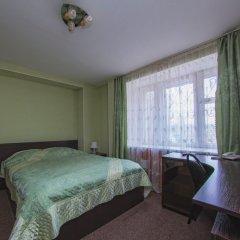 Гостиница На Гордеевской комната для гостей фото 2