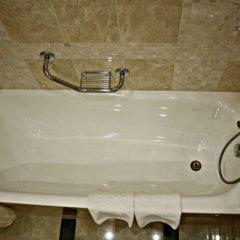 Гостиница Атриум Палас 5* Апартаменты разные типы кроватей фото 4