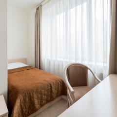 Отель Авиалюкс 3* Номер Стандарт одноместный