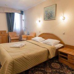 Отель Козацкий Киев комната для гостей