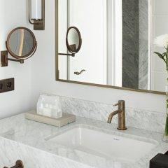 Gran Hotel Inglés ванная фото 2