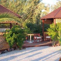 Отель Rena Греция, Остров Санторини - отзывы, цены и фото номеров - забронировать отель Rena онлайн