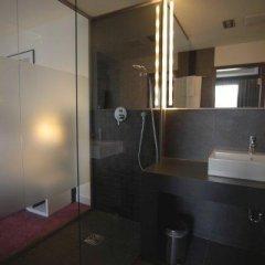 Hotel Bliss ванная фото 3