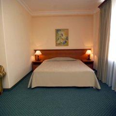 Отель Aviatrans 4* Стандартный номер с различными типами кроватей