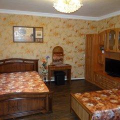 Гостиница Guest House Nika комната для гостей фото 10