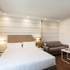 Hotel Aria 4* Полулюкс