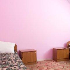 Гостиница Afrodita 2 Hotel в Сочи отзывы, цены и фото номеров - забронировать гостиницу Afrodita 2 Hotel онлайн комната для гостей фото 8