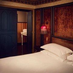 Отель HolidaysInParis - Bourg Tibourg Франция, Париж - отзывы, цены и фото номеров - забронировать отель HolidaysInParis - Bourg Tibourg онлайн комната для гостей фото 5
