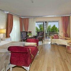 Avantgarde Hotel & Resort Турция, Кемер - отзывы, цены и фото номеров - забронировать отель Avantgarde Hotel & Resort - All Inclusive онлайн комната для гостей
