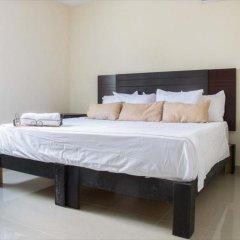 Отель Only 4 You Мексика, Канкун - отзывы, цены и фото номеров - забронировать отель Only 4 You онлайн сейф в номере