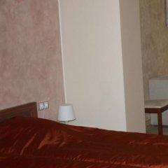 Art Hotel Karaskovo удобства в номере
