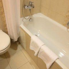 Гостиница Введенский 4* Стандартный номер с различными типами кроватей фото 4