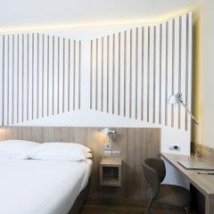 Отель Best Western Park Hotel Италия, Порденоне - отзывы, цены и фото номеров - забронировать отель Best Western Park Hotel онлайн комната для гостей фото 2