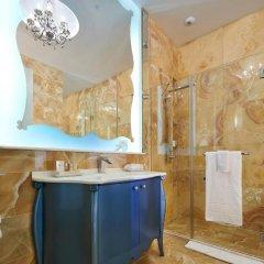 Aria Hotel Budapest 5* Номер Grand luxury с различными типами кроватей фото 2