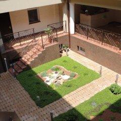 Отель Arien Plaza Hotel Узбекистан, Ташкент - отзывы, цены и фото номеров - забронировать отель Arien Plaza Hotel онлайн