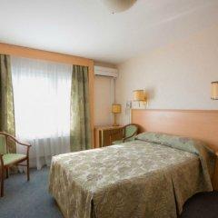 Гостиница Интурист в Хабаровске 2 отзыва об отеле, цены и фото номеров - забронировать гостиницу Интурист онлайн Хабаровск комната для гостей