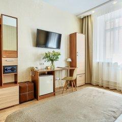 Гостиница Регина 3* Номер Комфорт с различными типами кроватей фото 9