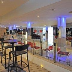 Отель Sol Barbados гостиничный бар фото 2