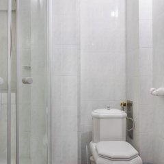 Гостиница Круази на Кутузовском ванная фото 2