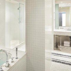 Отель London West Hollywood at Beverly Hills 5* Люкс London с различными типами кроватей фото 3