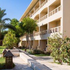 Отель Sindbad Aqua Hotel & Spa Египет, Хургада - 8 отзывов об отеле, цены и фото номеров - забронировать отель Sindbad Aqua Hotel & Spa онлайн