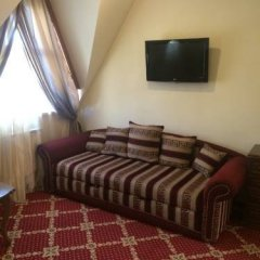 Отель Риф 3* Стандартный номер фото 3