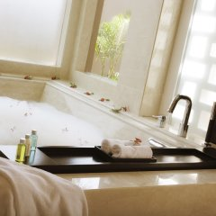 Отель Golden Sand Resort & Spa спа