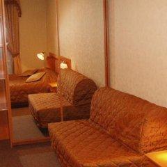 Гостиница Невский Инн комната для гостей фото 5