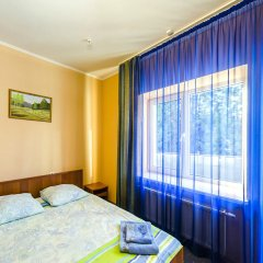 Гостиница Laguna Украина, Сколе - отзывы, цены и фото номеров - забронировать гостиницу Laguna онлайн комната для гостей фото 3