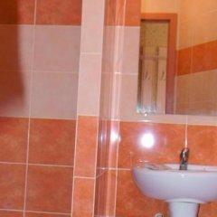 Отель irisHotels Berdyansk Бердянск ванная фото 2