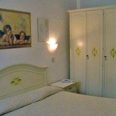 Отель Airone Италия, Венеция - - забронировать отель Airone, цены и фото номеров детские мероприятия
