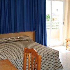 Отель Aparthotel Flats Friends Tropicana комната для гостей фото 2