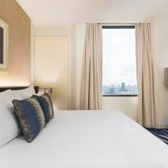 Отель Emporium Suites by Chatrium 5* Улучшенный номер фото 2