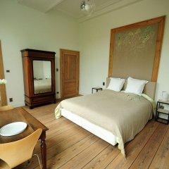 Отель B&B Alice & Anais комната для гостей фото 3
