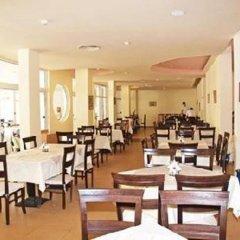 Отель Sun Palace Болгария, Солнечный берег - отзывы, цены и фото номеров - забронировать отель Sun Palace онлайн питание