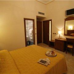 Hotel Il Duca комната для гостей фото 5