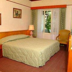 Отель Nasandhura Palace Hotel Мальдивы, Северный атолл Мале - отзывы, цены и фото номеров - забронировать отель Nasandhura Palace Hotel онлайн комната для гостей фото 2