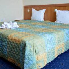 Отель Apart Complex Aquamarine Half Board Болгария, Камчия - отзывы, цены и фото номеров - забронировать отель Apart Complex Aquamarine Half Board онлайн комната для гостей