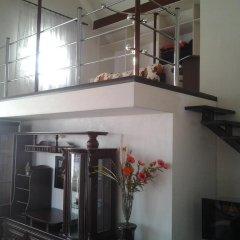 Гостиница Alisa Guest House интерьер отеля фото 6